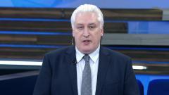 60 минут. Военный эксперт: Пашиняна на родине ждет суд