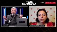 Запад в бешенстве от успехов России! Новые попытки сорвать перемирие в Карабахе