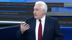 60 минут. Россия выполнила все обязательства перед Арменией от 17.11.2020