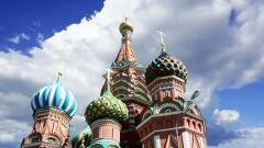 60 минут. Почему Путин не поздравил Байдена с победой от 11.11.2020