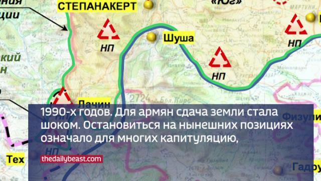 Видео 13.11.2020. 60 минут. Западные СМИ обвиняют Россию в предательстве Армении