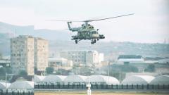 60 минут. Западные и украинские политики не верят в миротворческую миссию России