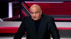"""Вечер с Соловьевым. Килинкаров: """"карантин выходного дня"""" добивает украинских предпринимателей"""