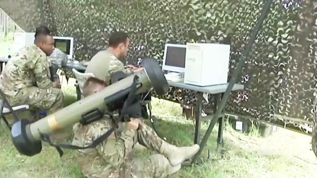 Видео 10.11.2020. 60 минут. Украина поздравляет Джо Байдена и ждет от него оружия и денег