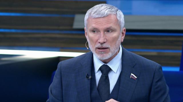 Видео 10.11.2020. 60 минут. Депутат ГД РФ: виновных в крушении Ми-24 в Карабахе нужно наказать