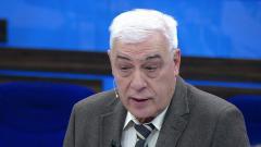 60 минут. Россия не допустит турецкую армию к миссии в Карабахе