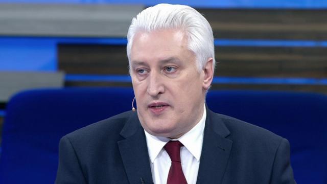 Видео 10.11.2020. 60 минут. Последовательная политика России принесла мир на Южный Кавказ