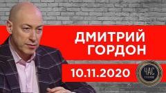 Болезнь Путина. Карабах. Выборы в США. Пальчевский в суде. Смерть Жванецкого