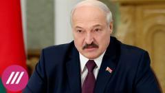 Безнаказанность не будет торжествовать. Советник Тихановской о «народном трибунале» для Лукашенко