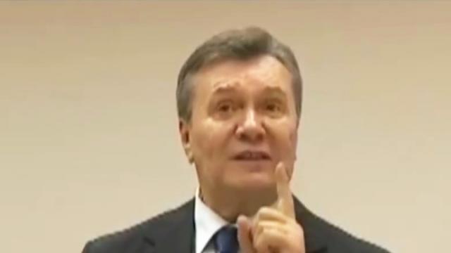 Видео 24.11.2020. 60 минут. Госбюро расследований Украины взялось за лидеров Майдана