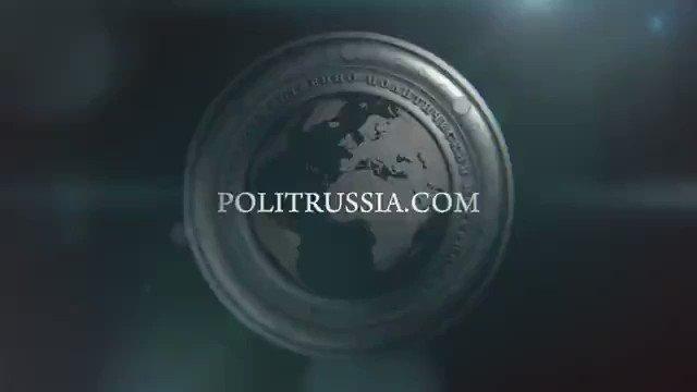 Политическая Россия 15.09.2021. Как иноагенты подводят донатеров под уголовку