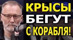 Железная логика. Ухайдокать человек 500 ради успеха в Белоруссии. Внутри глубинного государства уже договорились от 24.11.2020