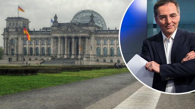 Задело с Николаем Петровым 21.11.2020. Странная реакция Германии на ключевые даты разгрома нацистов