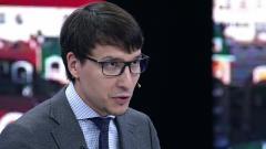 60 минут. Россия взяла на себя ответственность и остановила войну