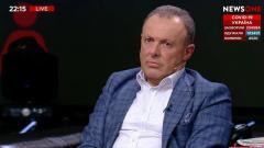 Большой вечер. Дмитрий Спивак от 23.11.2020