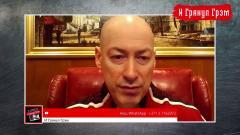 Дмитрий Гордон. После моего интервью с Лукашенко ему позвонил Путин от 22.12.2020