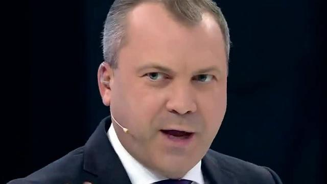 Соловьёв LIVE 21.12.2020. Это скотство! Евгений Попов высказался об оппозиции и ее отношении к российской вакцине