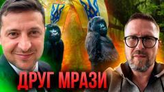 """Анатолий Шарий. Что творят """"зеленские"""" в горсоветах от 25.12.2020"""