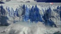 Специальный репортаж. Ледниковый тайм-аут 14.12.2020