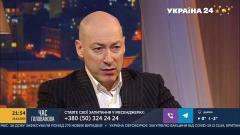 Дмитрий Гордон. Возможный преемник Путина. Почему Ходорковский согласился на интервью от 25.12.2020
