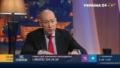 """Зеленой"" команде: Какого хрена вы прётесь на телеканалы врага Украины Медведчука"