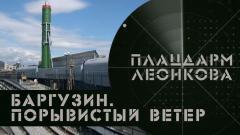 «Баргузин» - порывистый ветер. Операции в «серой зоне». Плацдарм Леонкова