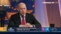Если наша власть будет такой же слабой и глупой - Порошенко и Медведчук разорвут Украину