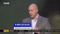 Дмитрий Гордон. Годовщина нормандской встречи. Чего хочет Путин и ждут ли Украину в ЕС и НАТО от 17.12.2020