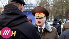 К весне Лукашенко ослабнет: Советник Тихановской о новых протестах, санкциях и недовольстве Кремля