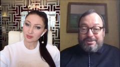 Белковский о том, на что Путин разменяет свободу Навального