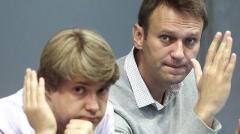 Соловьёв LIVE. «В ФБК про это бояться говорить вслух». Бывший член штаба Навального о тайнах фонда от 22.01.2021