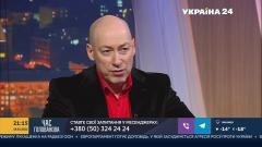 Видео Навальных из самолета про водочку. Балабанов и интервью с Дмитрием Комаровым