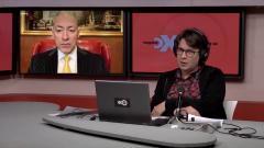 Дмитрий Гордон. О государственной российской программе отравления оппозиционеров от 15.01.2021