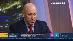 Новый президентский рейтинг. Вода для Крыма. Последние интервью в Москве