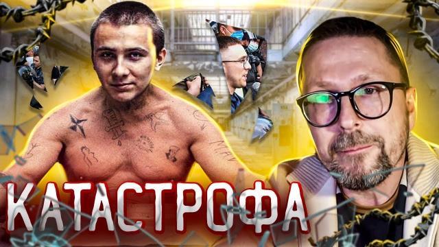 Анатолий Шарий 23.02.2021. Одесса предала Стерненко