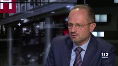 Дмитрий Гордон. Безсмертный: У Украины и Порошенко режимы разные: Украина днем работает, а он - ночью от 13.02.2021