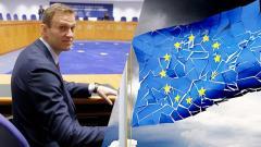 Соловьёв LIVE. Европа против ЕСПЧ: как Навальный расколол европейскую элиту от 21.02.2021