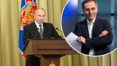 Задело. Двойные стандарты и информационная кампания против России от 27.02.2021