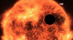Специальный репортаж. Физика темных времен 08.02.2021