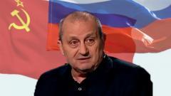Речь Кедми, которую должны показывать во всех школах России