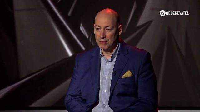 Дмитрий Гордон 31.03.2021. Интервью с Путиным. Готовится ли он к полномасштабной войне. Рейтинг Зеленского