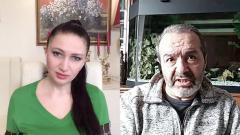 Дмитрий Гордон. Шендерович о том, кто прийдет на смену Путину от 03.03.2021