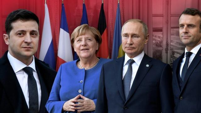 Соловьёв LIVE 31.03.2021. Нормандский формат без Зеленского. Что обсуждали Путин, Меркель и Макрон на переговорах