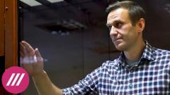 Насколько эффективны новые санкции США и ЕС из-за преследования Навального