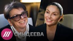 Валентин Юдашкин - как его поменял рак, почему лечился в России и чем займется после ухода с подиума