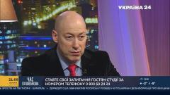 О докторе Комаровском, вакцинации, непредсказуемости вакцин, о вакцинах CoviShield и Pfizer