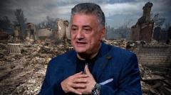 """Соловьёв LIVE. """"Война неизбежна - это вопрос времени"""": с чем связано обострение конфликта на Донбассе от 05.04.2021"""