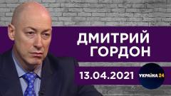 Где и когда нападет Россия, агент Пальчевский, негодяй Степанов, Илларионов