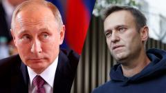 Соловьёв LIVE. Ликвидация ФБК: чем грозит сторонникам Навального статус экстремистов от 17.04.2021