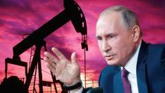 «Это личный проект Путина»: Сатановский о новой нефтегазовой политике России
